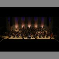 Concert : Les Fables de La Fontaine