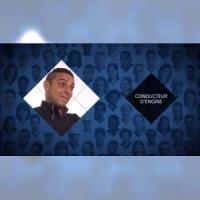 Conducteur d'engins / Conductrice d'engins