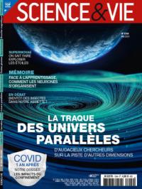Science et Vie | .