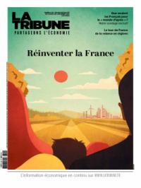La Tribune Hebdo | .