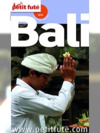 Bali 2016 Petit Futé (avec cartes, photos + avis des lecteurs)