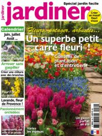 Jardiner | .
