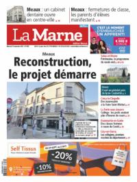 La Marne | .