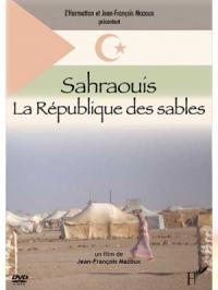 Sahraouis