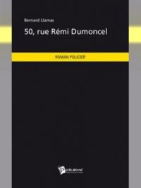 50, rue Rémi Dumoncel