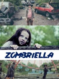 Zombriella