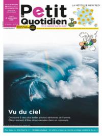 Le Petit Quotidien | .