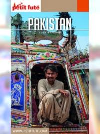 Pakistan 2016 Petit Futé (avec cartes, photos + avis des lecteurs)