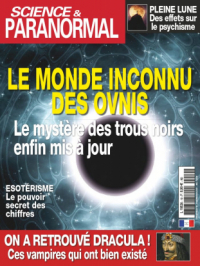 Science et paranormal | .