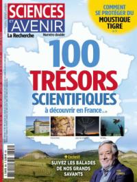 Sciences et Avenir   .