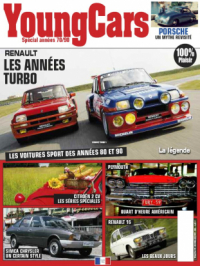 Youngcars | .