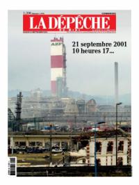 La Dépêche du Midi | .
