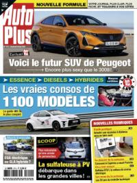 Auto Plus | .