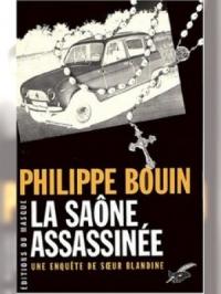 La Saône assassinée