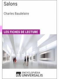 Salons de Charles Baudelaire