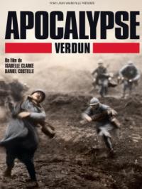 Apocalypse : Verdun
