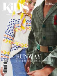 Kids magazine | .