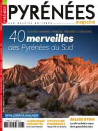 Pyrénées Magazine | .