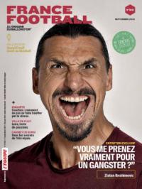 France Football   .