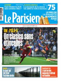 Le Parisien | .