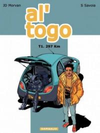 Al' Togo