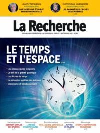 La Recherche | .