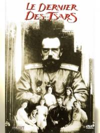 Le dernier des tsars