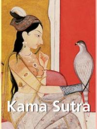 Kama Sutra - Français
