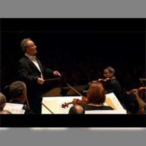 Orchestre Philharmonique du Luxembourg, Emmanuel Krivine, Nelson Freire