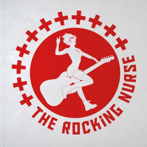 The Rocking Nurse