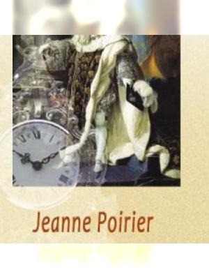 Rencontre avec Louis XVI par Jeanne Poirier