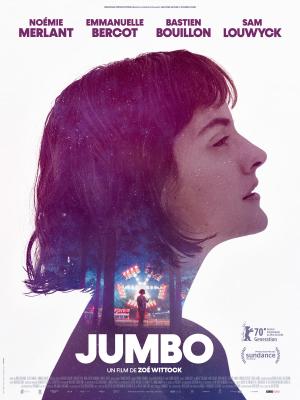 Jumbo |