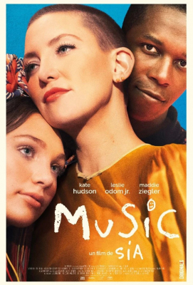Music |