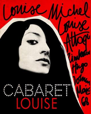 Cabaret Louise |