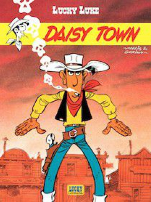Daisy Town
