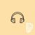 La Japon, japanese perfomers : Onkyo-ha, noise, néo-dada : musique électronique japonaise