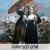Enquête d'art: Francisco Goya, Les vieilles et les jeunes