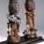 Enquête d'art : Les jumeaux Yoruba