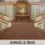Enquête d'art : Charles le Brun, Les dessins de l'escalier des ambassadeurs