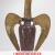 Enquête d'art : L'aigle de Suger
